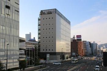 Hiroshimajr200124