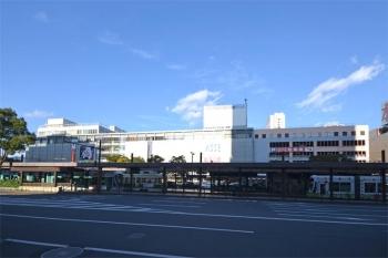 Hiroshimajr200151