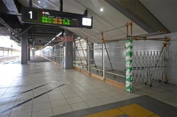 Hiroshimajr200153