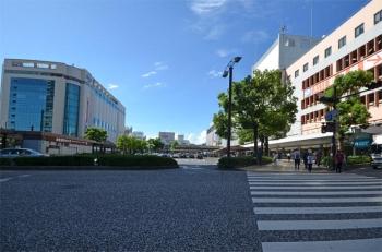 Hiroshimajr200916
