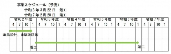 Hiroshimajr210411