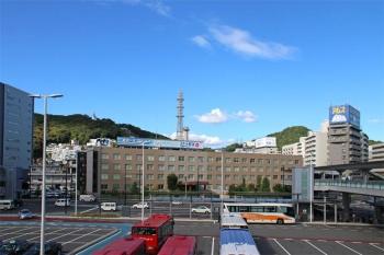 Hiroshimajr210421