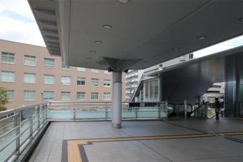 Hiroshimajr210425