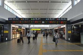 Hiroshimajr210511