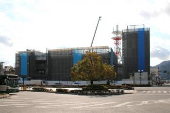 Hiroshimamihara200111