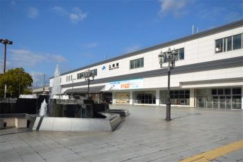Hiroshimamihara200116