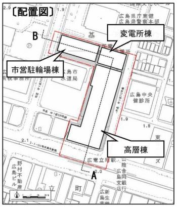 Hiroshimamotomachi210923