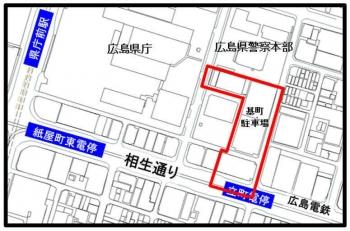 Hiroshimamotomachi210924