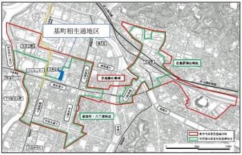 Hiroshimamotomachi210925