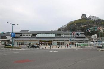 Hiroshimaokayama200811