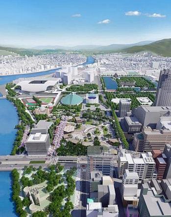 Hiroshimashimin210811