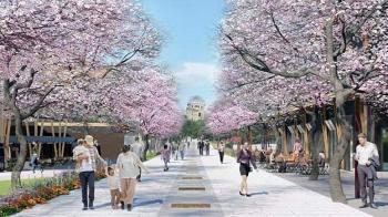 Hiroshimashimin210815