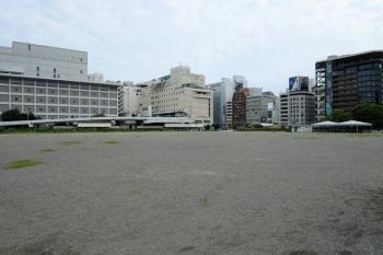 Hiroshimashimin210911