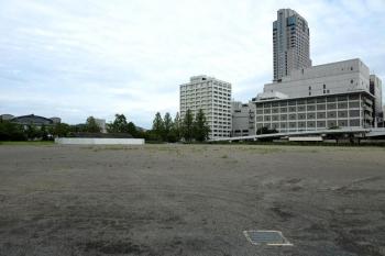 Hiroshimashimin210912