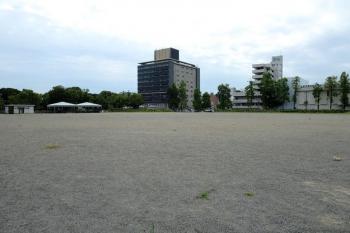 Hiroshimashimin210914