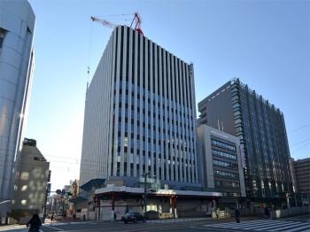 Hiroshimasompojapan200111