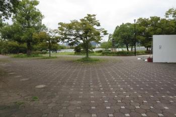 Hiroshimastadium210922