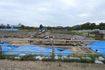 Hiroshimastadium210926