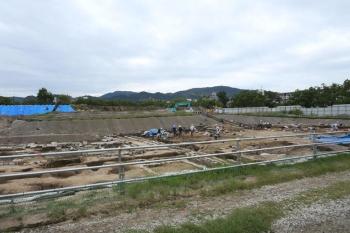 Hiroshimastadium210927