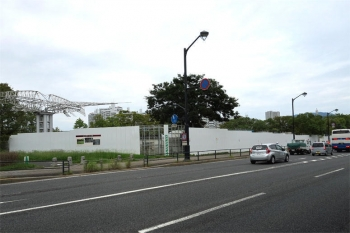 Hiroshimastadium210929