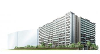Ibaraki200822