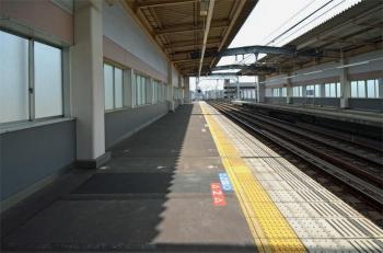 Imazu200315