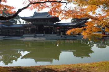 Japan201211