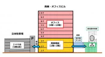 Kagoshima210414