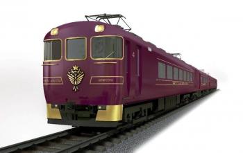 Kintetsu211011