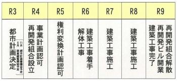 Kitakyushu210414