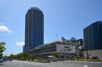 Kobecity191117