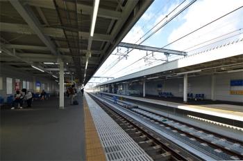 Kobefukae191117