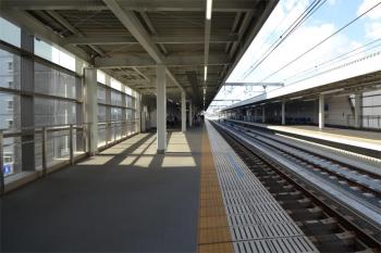 Kobefukae191118