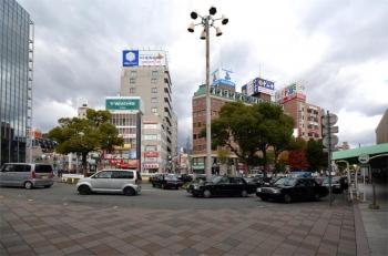 Kobehankyu191214_20191206090101