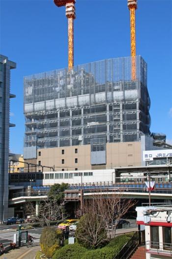 Kobehankyu200212