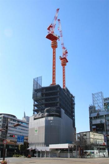 Kobehankyu200215