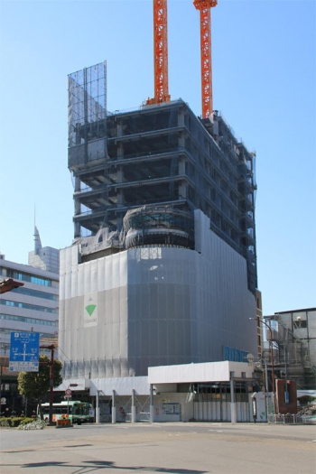 Kobehankyu200216