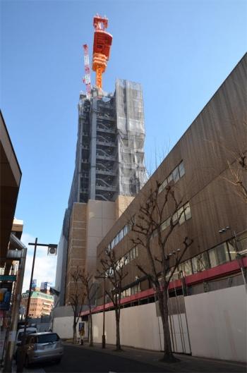 Kobehankyu200217