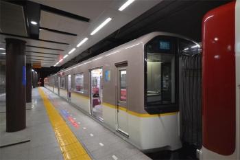 Kobehanshin200316