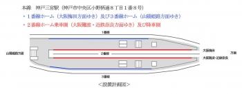 Kobehanshin200711