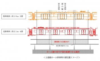 Kobehanshin200714
