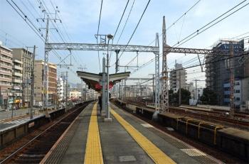 Kobekasuganomichi201111