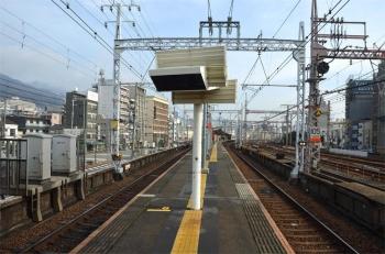 Kobekasuganomichi201113