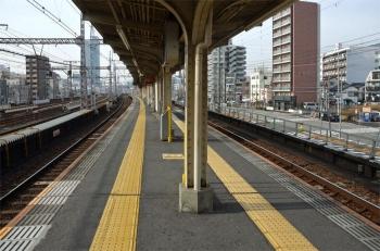 Kobekasuganomichi201114