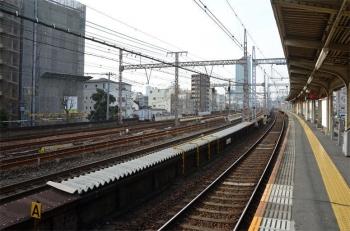Kobekasuganomichi201115