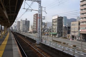 Kobekasuganomichi201116