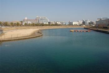 Kobemarinepia210711