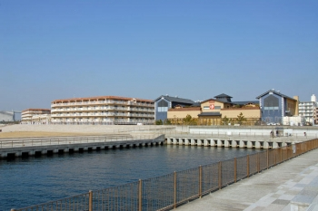 Kobemarinepia210714