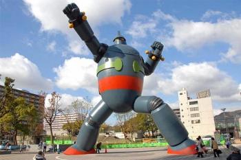 Kobenagata210912