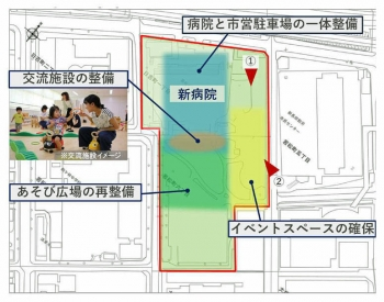 Kobenagata210913